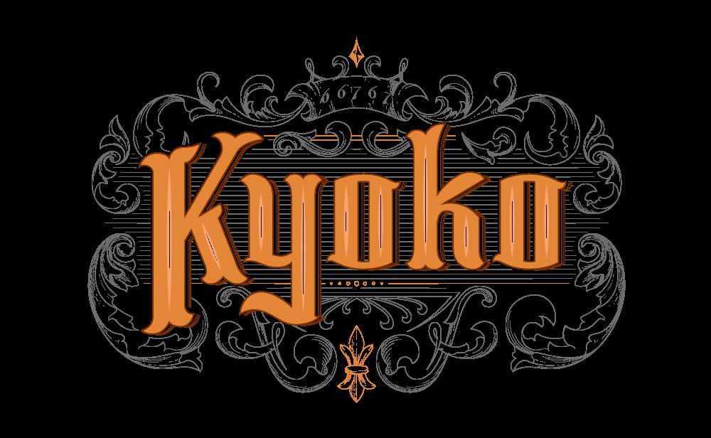 [Image: Kyoko_export-1000-trans.png]
